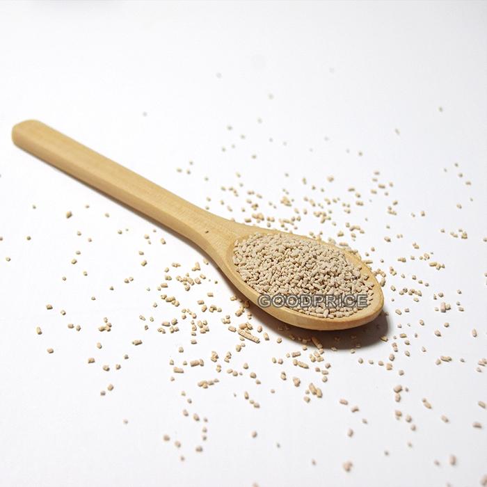 Cốm hạt sen