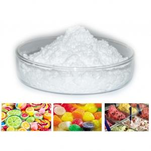 Chất tạo ngọt đường Sweetener Sucralose dạng bột