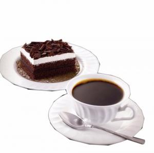 Hương cà phê dạng lỏng