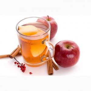 Hương táo dạng lỏng