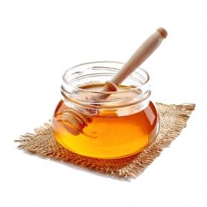 Hương mật ong dạng lỏng