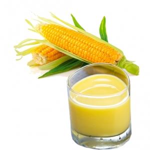 Hương sữa bắp nguyên chất