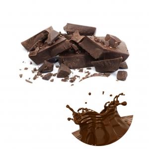 Hương Chocolate nguyên chất