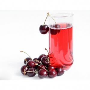Hương cherry dạng lỏng
