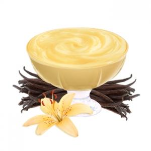Hương Vanilla nguyên chất dạng lỏng