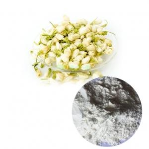Hương hoa nhài chất lượng cao