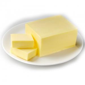 Hương bơ Butter dạng bột