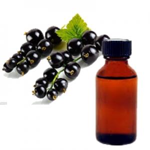 Hương lý chua đen nguyên chất
