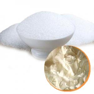 Đường Isomalto-oligosaccharide IMO 900