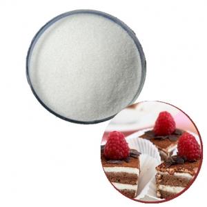 Nguyên liệu thực phẩm đường Dextrose monohydrate powder