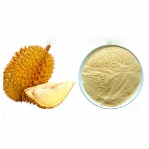 Hương sầu riêng dạng bột