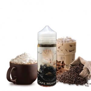Hương cà phê mocha