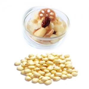 Hương hạt sen dạng lỏng