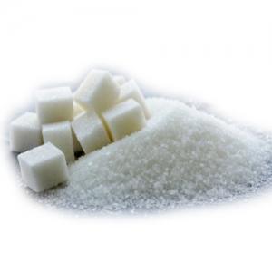 Chất tạo ngọt sorbitol dạng bột