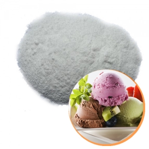 Phụ gia thực phẩm đường Distilled Monoglycerides (DMG E471)