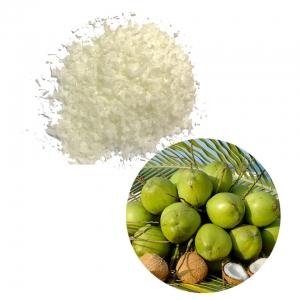 Cơm Dừa Sấy Khô